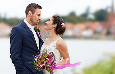 Hochzeitsfofografie vom Fotostudio Twardy